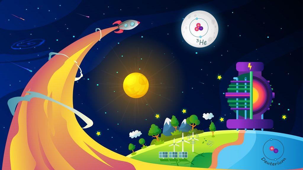 3-та група - Александра Савова - Създатели на слънца - 2 място